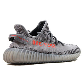 new product 8446a d6ee7 Tenis Zapatillas adidas Sply Yeezy 350 Varios Colores