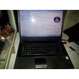 Laptop Gateway Mx6937m Mx6938m 250gb 2 Gb Ram