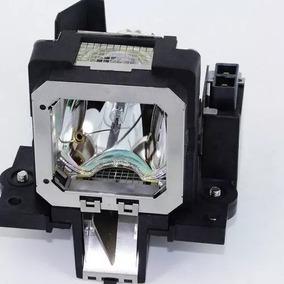 Lampada Para Projetor Jvc-pkl2312/2210u Original