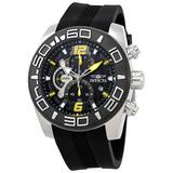 Reloj Invicta Pro Diver Cronografo 22808. Original Importado
