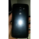 Huawei G730 U251 Prende Y Se Reinicia No Pasa Del Logo