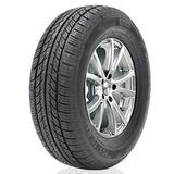 Llantas 185/70r13 Taurus Fabricada X Michelin R13 12 Msi