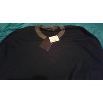 Sweaters Zara Man Extra Grande Slim