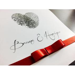 100 Convites Casamento Promoção (muitos Brindes)