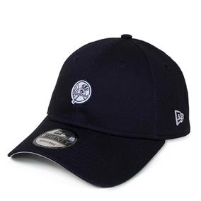 Boné New Era New York Yankees Colorido Promoção! - Bonés Azul escuro ... b789d704bb4
