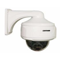 Camera Ip Externa Centrium Security Adv35h200c-poe 1/2.9 Son