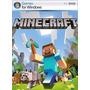 Minecraft Español Full Pc + Mods Envios