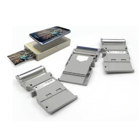 Cartucho Para Mini Impressora Fotográfica Kodak 30 Unidades