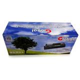 Cartucho Compatible Mltd 101 S Ml-2165w Ml 2165 2160w