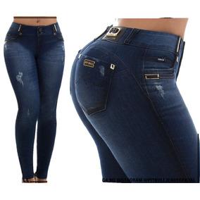 Calça Pit Bull Pitbull Pit Bul Jeans Original 25391