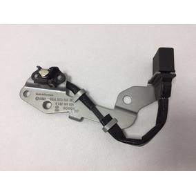 Sensor Posicion Arbol De Levas Jetta A4 A6 Beetle Golf Oem