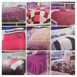 Ventas De Alcolchados,sabanas,manteles,cortinas,alfombras