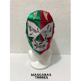 Camisetas Dr Wagner en Estado De México en Mercado Libre México 944f6ab85fb9d