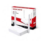 Router Wireless  Mercusys 2 Antenas 300mbps (mw302r)