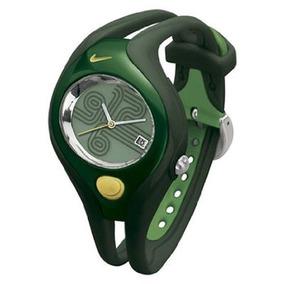 Reloj Nike Wr0078 Femenino