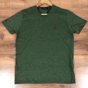 4e2389113e1a9 Camisetas Polo Com Bolso Lacoste - Camisetas Manga Curta em São ...