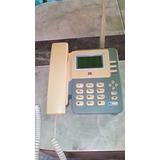 Telefono Fijo Movistar, Zte Y Tecnologia Cdma - Sin Linea