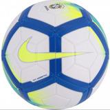 39dcd4990a Mini Bola De Futebol Atacado Nike - Futebol no Mercado Livre Brasil
