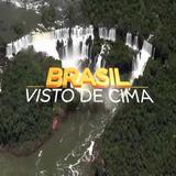 Documentário Brasil Visto Cima Completo 121 Ep. Google Drive