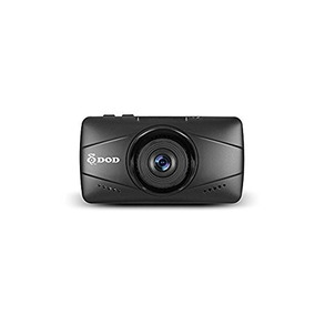 Dod Tech Is220w Sony Exmor Tecnología Full Hd 1080p Dash Cam