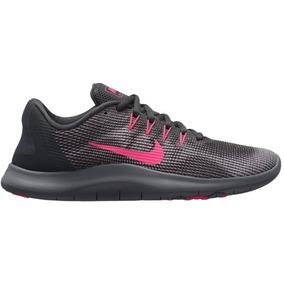 Tenis Wmns Nike Flex Supreme Tr Oferta - Tenis en Mercado Libre México ffffb68824711