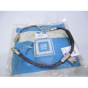 Flexível Freio Dianteiro Esquerdo Silverado 97/99 D20 94/96