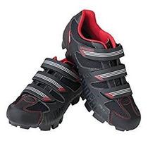 Zapatos Overdrive Mtb Diamondback( Tallas: 44 Y 45eu)