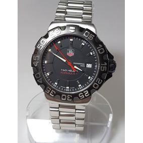 a2ad24627f7 Antigo Movel Tagger - Joias e Relógios no Mercado Livre Brasil