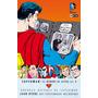 Superman De Byrne 8 El Hombre De Acero Grandes Autores Ecc