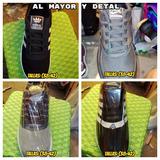 Zapatos Deportivos adidas Para Caballero Incasport Peru