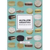 Alfajor Argentino - Jorge D