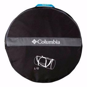 Bolso Columbia Barrelhead Md Duffel Bag.