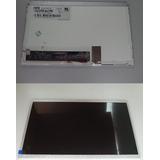 Tela Netbook 10.1 Led Hp Mini 210 Acer D150 D250 Kav60 Etc..