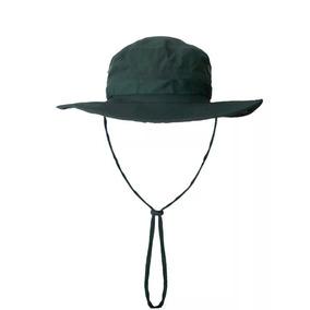 Sombrero Verde Oliva Militar