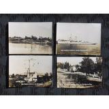Fotografias Martin Garcia Graf Spee Originales (4).