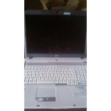 Computadora Acer Aspire 7720
