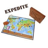 Sw Expedite (mint / Nuevo)