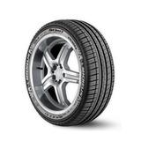 Llanta 215/45r18 93w Michelin Pilot Sport 3 Oferta**