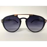 e6e2279de6507 Oculos Sol Afina Rosto no Mercado Livre Brasil