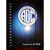 Agenda Oficial 2013 Do Confiança De Aracaju Sergipe Futebol