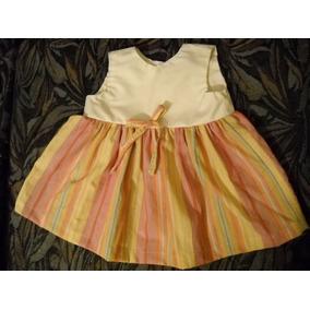 Vestidos Para Niñas De 3 A 6 Meses