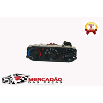 Comando Ar Condicionado Ford Mondeo 98 S/ar Manual Original