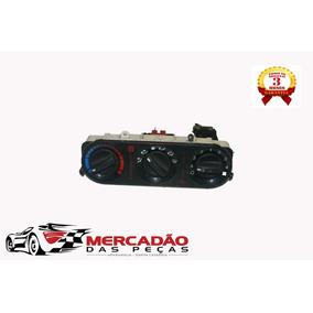 Comando Ar Condicionado Ford Mondeo 98 S/ar Manual Original