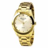 Relógio Kenneth Cole Kc4949