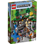 Lego a partir de