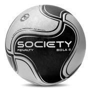 Bola Futebol Society Penalty Bola 8 Vlll