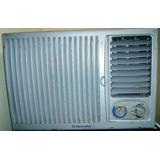 Ar Condicionado De Janela Electrolux 7500 Btus