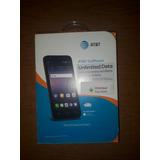 Alcatel Ideal One Touch