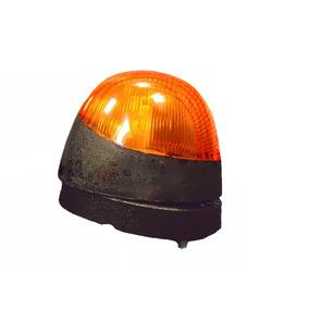 Lanterna Lateral Caminhão Ford Cargo Ld