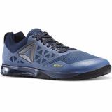 Tenis Atleticos Crossfit Kevlar Nano 6.0 Reebok Bd1165